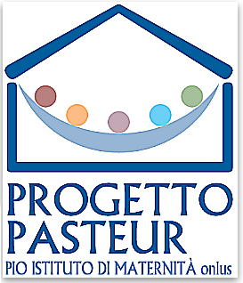 prg pasteur detached